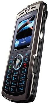 Motorola L9 Price in Pakistan