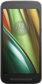 Motorola Moto E3 Power Price in Pakistan