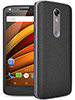 Motorola Moto X Force Price in Pakistan