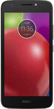 Motorola Moto E4 price in Pakistan