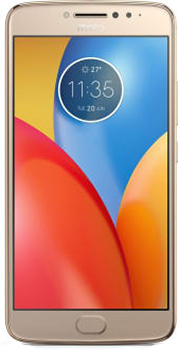 Motorola Moto E5 price in Pakistan