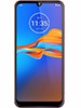 <h6>Motorola Moto E6 Plus Price in Pakistan and specifications</h6>