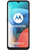 Motorola Moto E7 Price in Pakistan