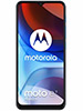<h6>Motorola Moto E7 Power Price in Pakistan and specifications</h6>