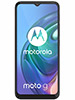 <h6>Motorola Moto G10 Price in Pakistan and specifications</h6>