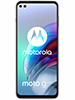 <h6>Motorola Moto G100 Price in Pakistan and specifications</h6>