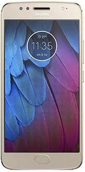 Motorola Moto G5S Plus Reviews in Pakistan