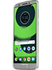 Motorola Moto G6 Price in Pakistan