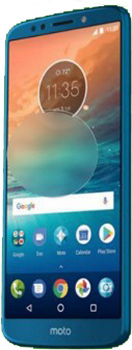 Motorola Moto G6 Play price in Pakistan