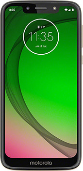 Motorola Moto G7 Play price in Pakistan