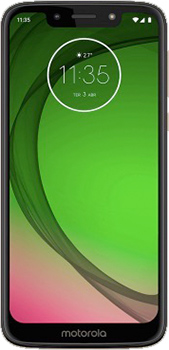 Motorola Moto G7 Power price in Pakistan