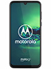 <h6>Motorola Moto G8 Plus Price in Pakistan and specifications</h6>