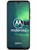 <h6>Motorola Moto G8 Power Price in Pakistan and specifications</h6>