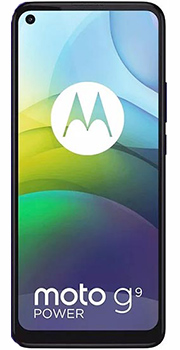 Motorola Moto G9 Power Price in Pakistan