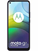 <h6>Motorola Moto G9 Power Price in Pakistan and specifications</h6>