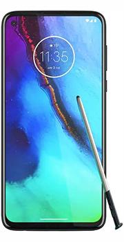 Motorola Moto G Stylus price in Pakistan