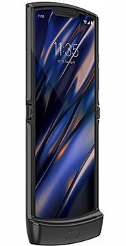 Motorola Moto Razr 2019 price in Pakistan