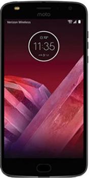 Motorola Moto Z2 price in Pakistan