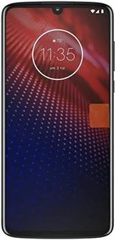 Motorola Moto Z4 price in Pakistan