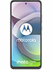 <h6>Motorola One 5G Price in Pakistan and specifications</h6>