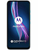 Motorola One Fusion Plus Price in Pakistan