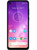<h6>Motorola One Vision Price in Pakistan and specifications</h6>