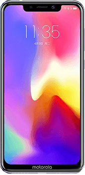 Motorola P30 price in Pakistan