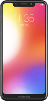 Motorola P30 Play price in Pakistan