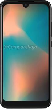 Motorola P40 Play price in Pakistan