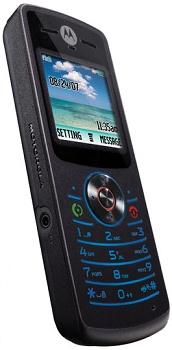 Motorola W180 Reviews in Pakistan