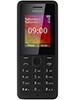 Nokia 107 Price in Pakistan