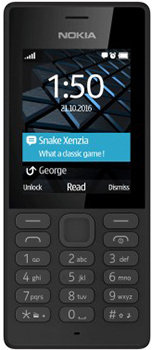 Nokia 150 Dual SIM Price in Pakistan