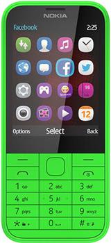 Nokia 225 price in Pakistan
