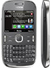 Nokia Asha 302 Price Pakistan
