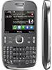 Nokia Asha 302 Price Pakistan
