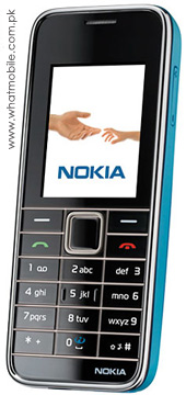 Nokia 3500 Classic Reviews in Pakistan