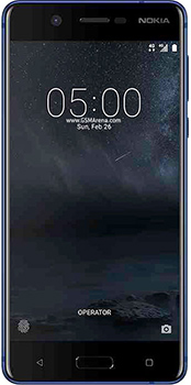 Nokia 5 Reviews in Pakistan