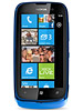 Nokia Lumia 610 Price Pakistan