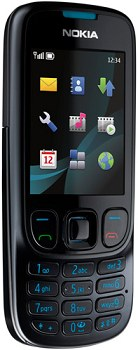 Nokia 6303 Reviews in Pakistan