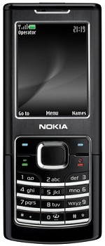 Nokia 6500 Classic price in Pakistan