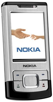 Nokia 6500 Slide Reviews in Pakistan