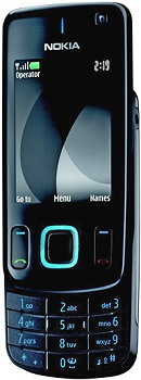 Nokia 6600 Slide price in Pakistan