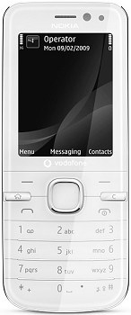 Nokia 6730 classic Reviews in Pakistan