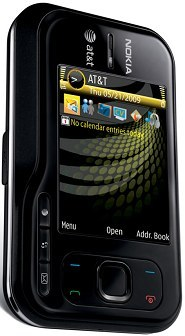 Nokia 6760 slide Price in Pakistan