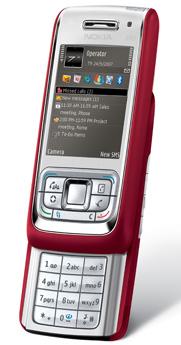 Nokia E65 price in Pakistan