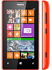 Nokia Lumia 525 Price in Pakistan