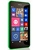 Nokia Lumia 630 Dual SIM Price in Pakistan and specifications