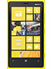 Nokia Lumia 920 Price Pakistan