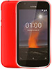 Nokia 1 Price in Pakistan and specifications