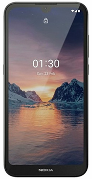 Nokia 1.3 Reviews in Pakistan